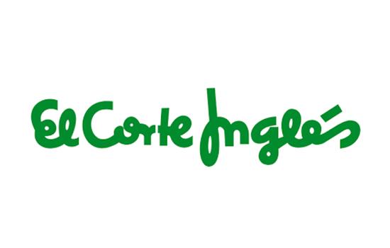 El Corte Ingles_Logo