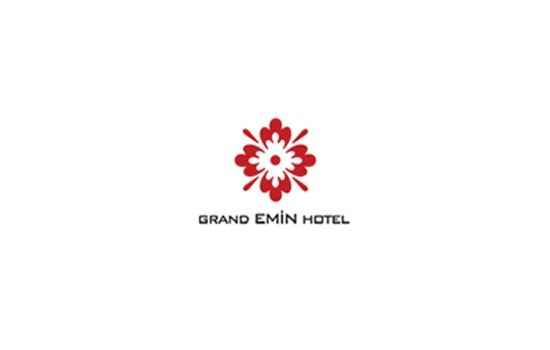 Grand_emin-hotel