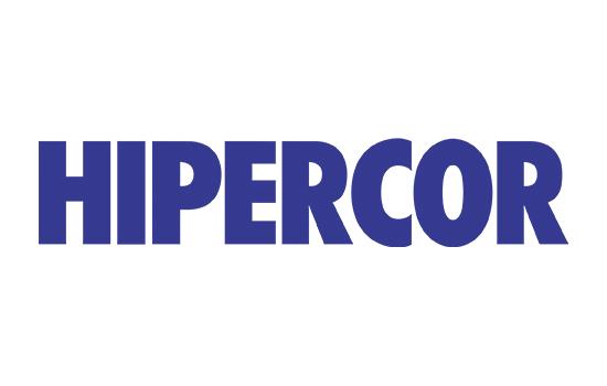 Hipercor_Logo