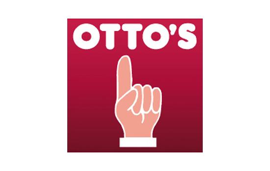 Ottos-Logo
