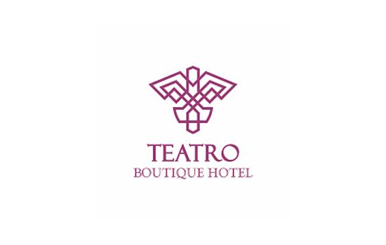 Teatro_Boutique_Hotel