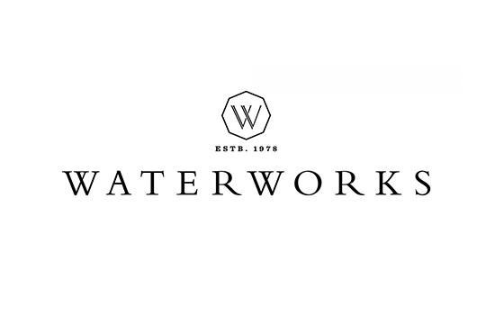 Waterworks_Logo