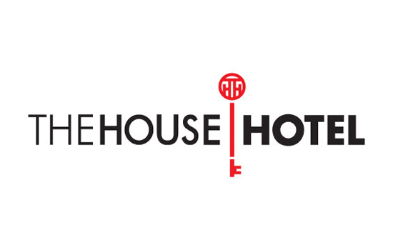 the_house