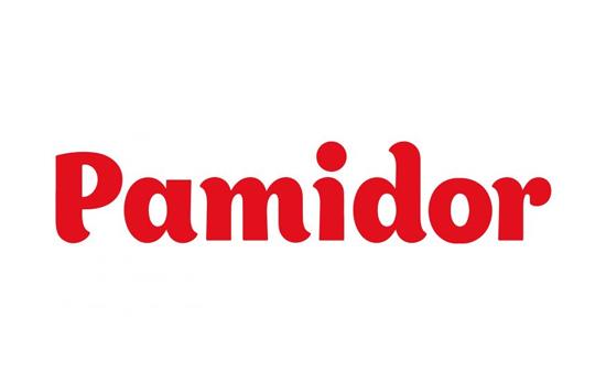 palmidor