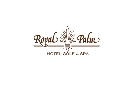 royal_palm