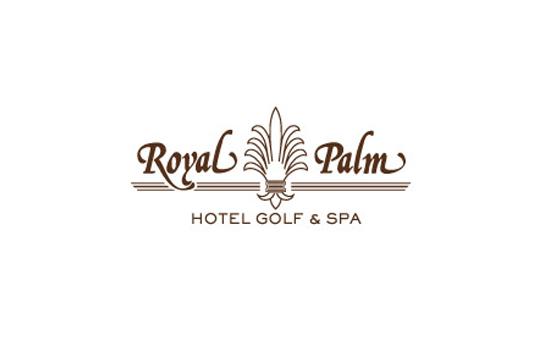 royal_palm