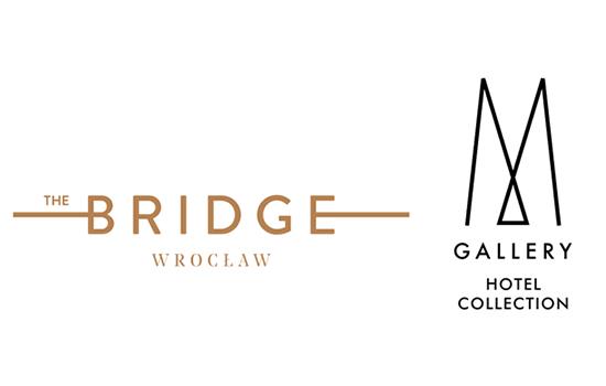 bridge-wroclaw